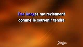 karaoke-loin-du-froid-de-decembre---anastasia-1997-film