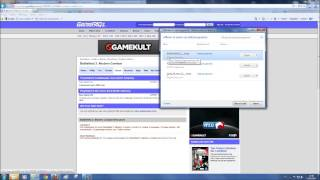 (PS2) - tuto1 - Transfert Sauvegarde PS2 sur clé USB