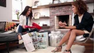 Sperry - Bloggers' Night In