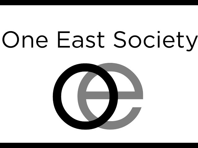 One East Society