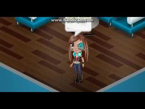 Вип комната в аватарии картинки в клубе