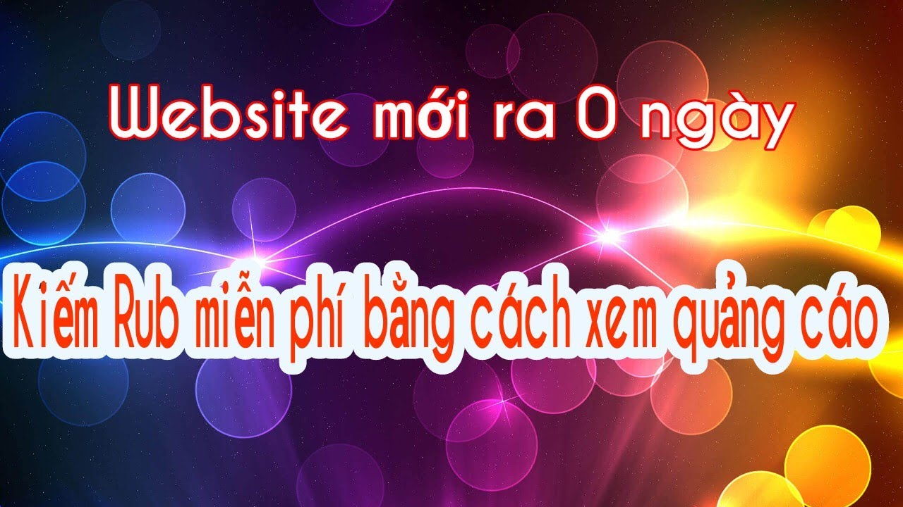 Trang Web Dalmatians mới ra 0 ngày Xem quảng cáo Nhận Rub miễn phí