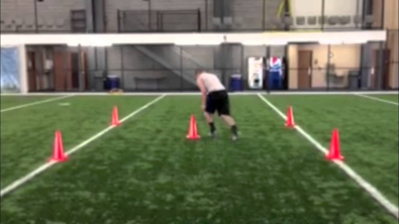 House of speed green bay - 2013 Don Beebe S House Of Speed Training