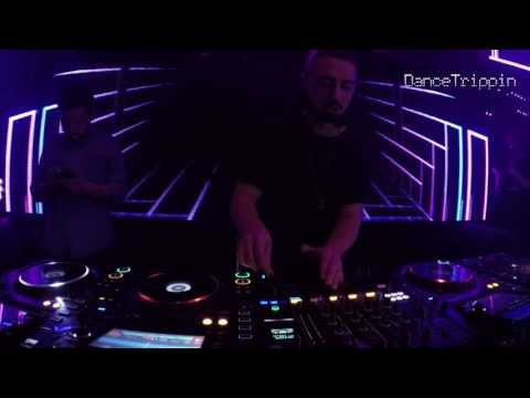 Armand van Helden feat. Duane Harden - You Don't Know Me [played by Sonny Fodera]