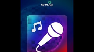 Smule Sing Latest (4.0.5) Hacked VIP