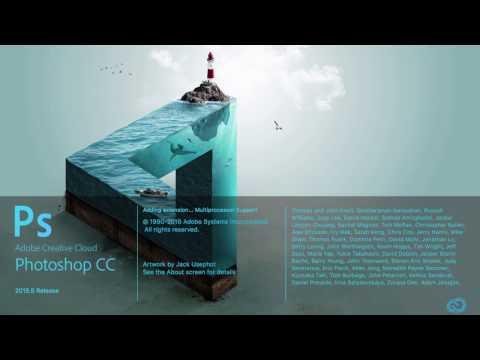 AMD Ryzen 7 pone en evidencia al Mac Pro con Intel Xeon E5 de 5.300€