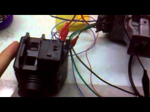 hqdefault Ignition Box Wiring Diagram on
