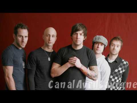 Simple Plan - Time To Say GoodBye (traducido al español)