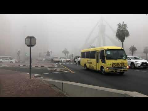 DEIRA CLOCK TOWER – DUBAI (04)