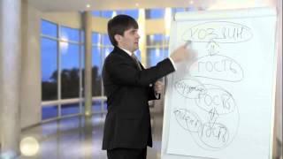 1. Видео обучение для продавцов. Правильный подход к сервису  Хозяин   гость  Евгений Котов