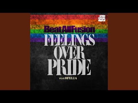 Feelings over Pride (Roger Grey Remix) (feat. Ofelia)