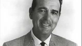 TENNESSEE ERNIE FORD - DARK AS A DUNGEON