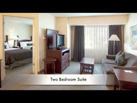 Candlewood Suites San Antonio NW Medical Center - IHG