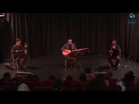 Cengiz Özkan - Bu Yıl Benim Yeşil Bağım Kurudu