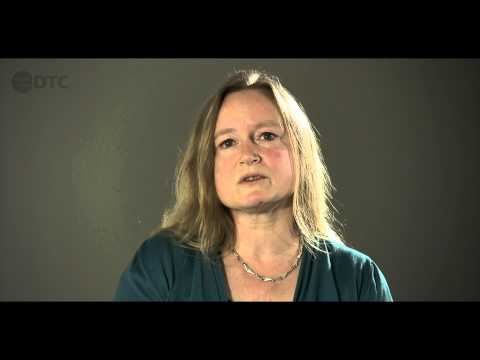 Christine Hine on Online Research Methods