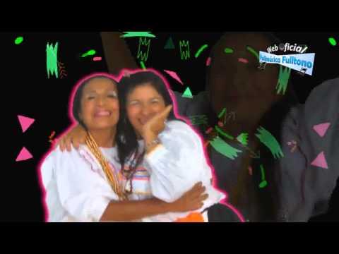 Aguita de Coco 2 - Por DJ JB PERÚ [2015]