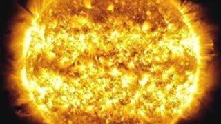 【出演】プリミ恥部 【時間】08:08 p.m. から88分。 ーーーーーーーーーーーーーーーーーーーーーーーー 5月18日と25日は 代官山晴れたら空に豆まいてで 両日 夜8時8 ...