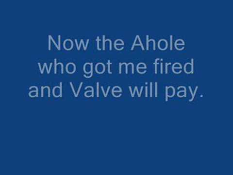 Valve-Vac-Steam