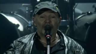 Vasco Rossi  - Gli Angeli Live Kom 2015