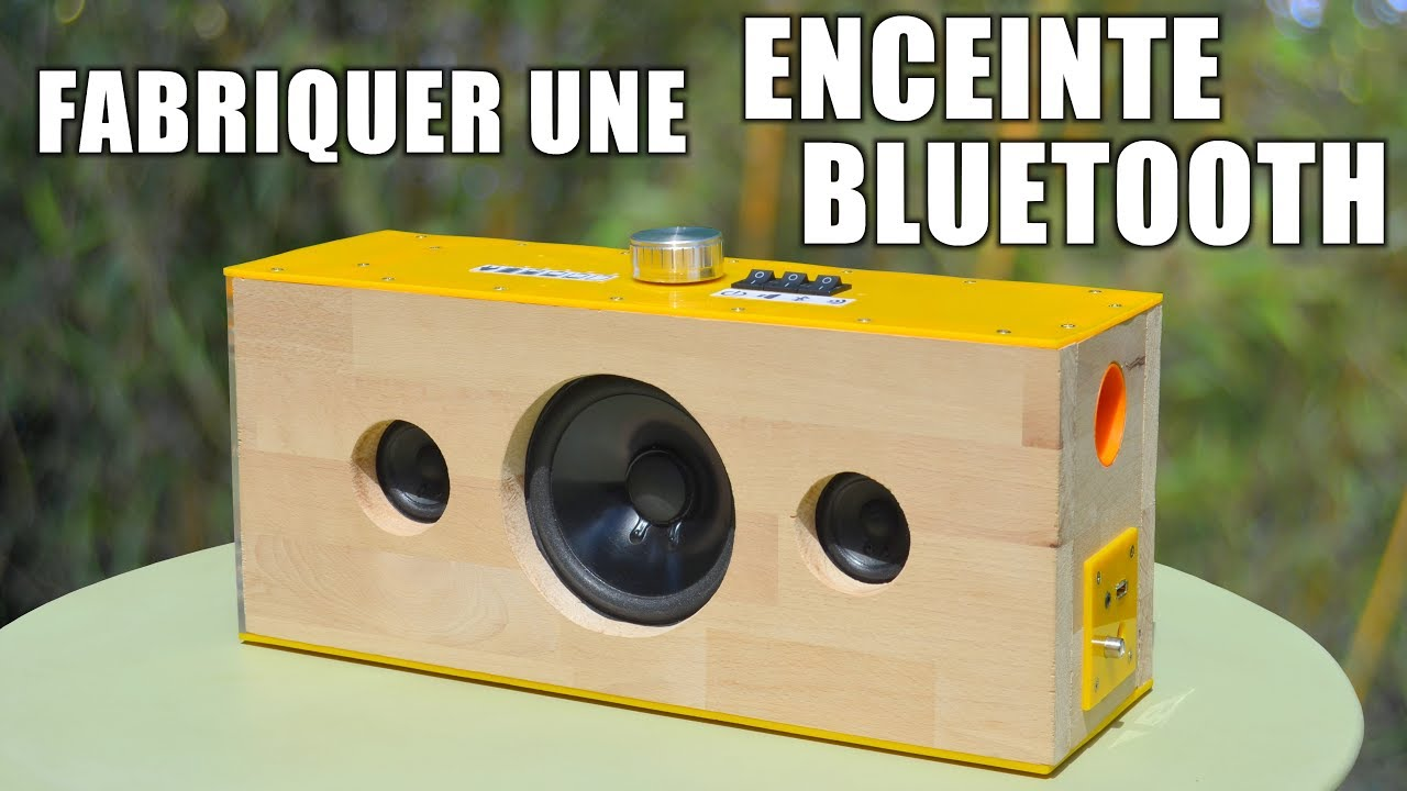 Comment puis-je brancher mon ampli à ma radio d'usine applications de branchement de texte