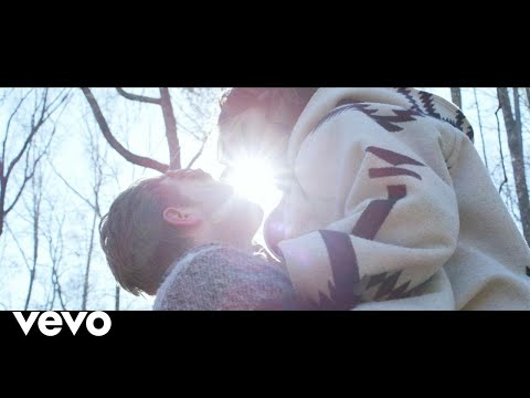 Rhye - Song For You (Music Video)