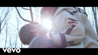 [5.57 MB] Rhye - Song For You (Music Video)