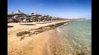 Hotel Jewels Sahara Resort in Hurghada Hurghada Safaga - Aegypten Bewertung und Erfahrungen(Mehr Informationen: http://out.hotelvideoclips.de/v8x Das Hotel Jewels Sahara Resort liegt in der Stadt Hurghada welche zu Aegypten (Afrika) gehoert., 2014-12-03T08:23:07.000Z)