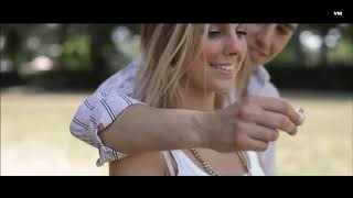 Смотреть клип Сергей Сухачёв - Люблю Искренне