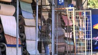 видео строительные материалы в Москве