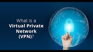What is a VPN and why do I need one for my Synology or QNAP NAS