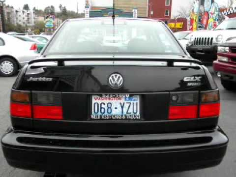jetta they comes m blog of character vw but for even had i it nut better admit pretty german cars when mk plenty to the just boring volkswagen re sale a big darn