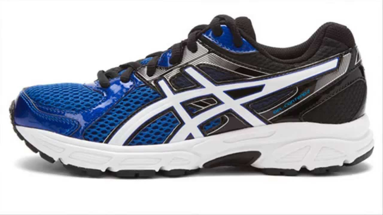 bbba3b73072e Asics Gel Mens Running Shoes