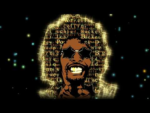 Worth My While - Bootsy Collins featuring Kali Uchis - Radio Edit