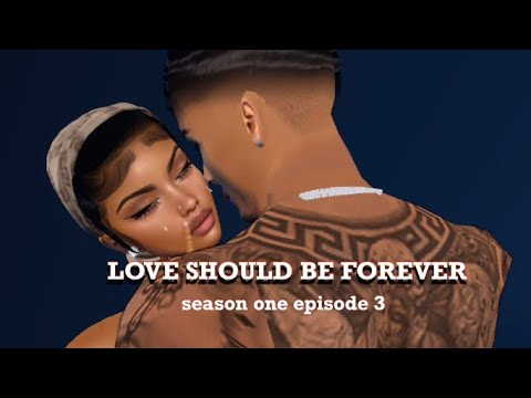 """Download 