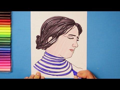 Story of Helen Kellar in gujaratiKaynak: YouTube · Süre: 9 dakika45 saniye