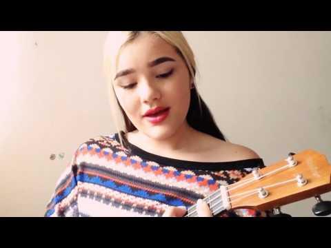 Despacito- Luis Fonsi ft Daddy Yankee (ukulele cover)