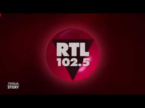 RTL 102.5 Rock - Jingle