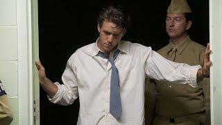 "Manhattan After Show Season 1 Episode 13 ""Perestroika"" | AfterBuzz TV"