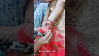 Most Funny And Virals Videos On Tik Tok Collection Watch And Plz Share Subscribe My Channel