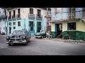 رحلتي إلى كوبا خالد صديق My Trip to Cuba Eng Subtitle mp3