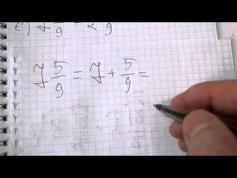 Задача №1136. Математика 5 класс Виленкин.