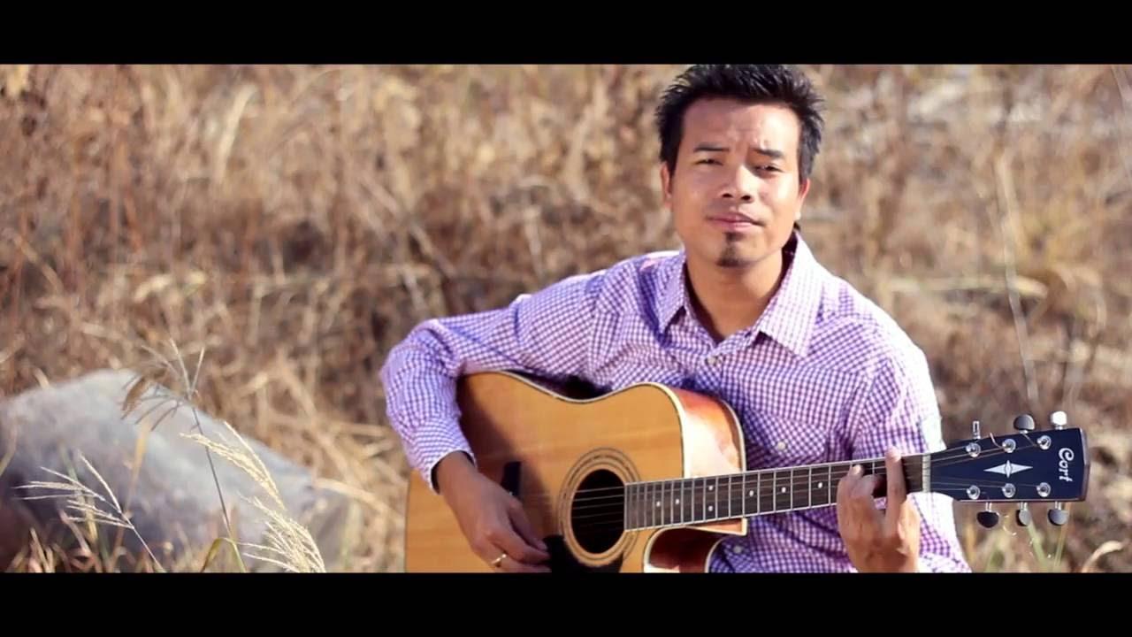 Download PBK LIANKHUMA   Zumtu Lamtluan(OFFICIAL Music video)