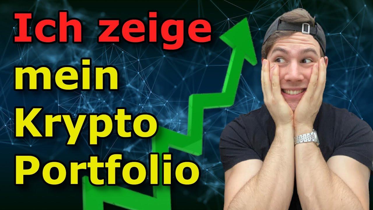 bitcoin millionaire pro system welche investmentagenturen in lacrosse beschäftigen sich mit kryptowährung?