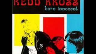 Redd Kross - White Trash