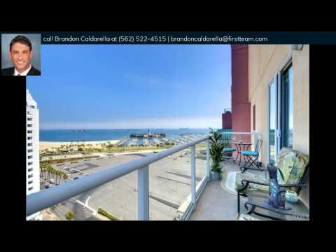 488 E Ocean Boulevard P14, Long Beach, CA 90802 - MLS #PW17122674