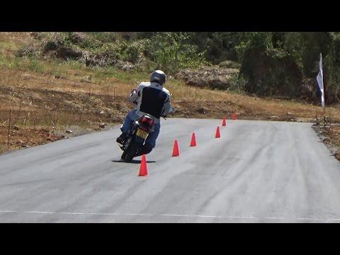 Bodha lance la formation des motos écoles et annonce des peines plus lourdes