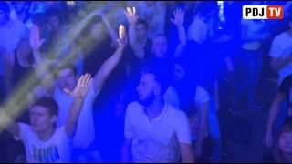 Teddy Killerz @ World of Drum&Bass (13.09.2014)