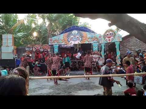 BOJO GALAK Satriyo Mudo Original! Artis TopNya Jawa Timur