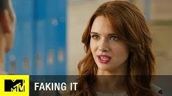 Faking It Staffel 3 Deutsch