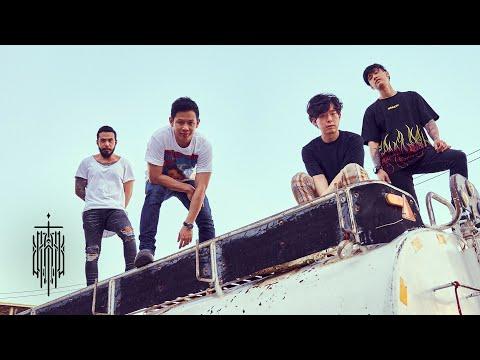 อภิสิทธิ์ชน - COCKTAIL (JOOX 100x100 SEASON 3 SPECIAL) 「Official MV」